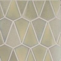 17 Best Images About Pratt Amp Larson Tile Made In America