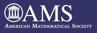 American Math Society Great links, videos, posters, programs and videos for HS and Undergraduate students.  Features Math in the Media, Math Samplings, Math History and Math Podcasts #STEM #Physics #Algebra #Geometry #Trigonometry #Calculus #Precalculus #Lessons #Teaching #Resources #Learning #Activities #Math #Engineering #Middleschoolmath #Elementarymath