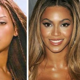 visit our site http://www.beyonceplasticsurgery.com/ for more information on Beyonce plastic surgery pictures.There are numerous treatments to choose from, exactly how do you identify which can best serve your needs? We provide image galleries and some information on numerous cosmetic therapies to help you find the one that is right for you. Here you will read about Beyonce plastic surgery.