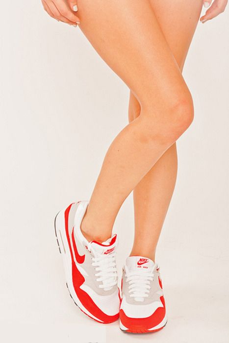 .Airmax, Red Shoes, Design Handbags, Dresses Shoes, Nike Free Running, Woman Shoes, Nike Shoes, New Shoes, Nike Air Max