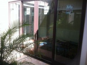 Window cleaning services at their finest - http://arizonawindowwashers.com/window-cleaning-services-at-their-finest/
