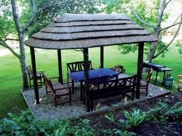 Google Image Result for http://www.thelapacompany.co.uk/images/thatched-shelters2.jpg