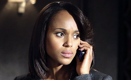 """The Season 3 premiere of """"Scandal"""" scored the show's best Nielsen ratings ever, and it also scored big in a new metric: Twitter TV Ratings."""
