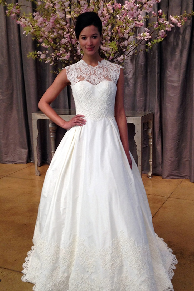 40 best ideas about say yes to the dress on pinterest for Wedding dress boutiques atlanta