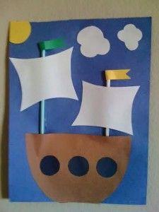 kağıt_sanat_etkinlikleri_gemi