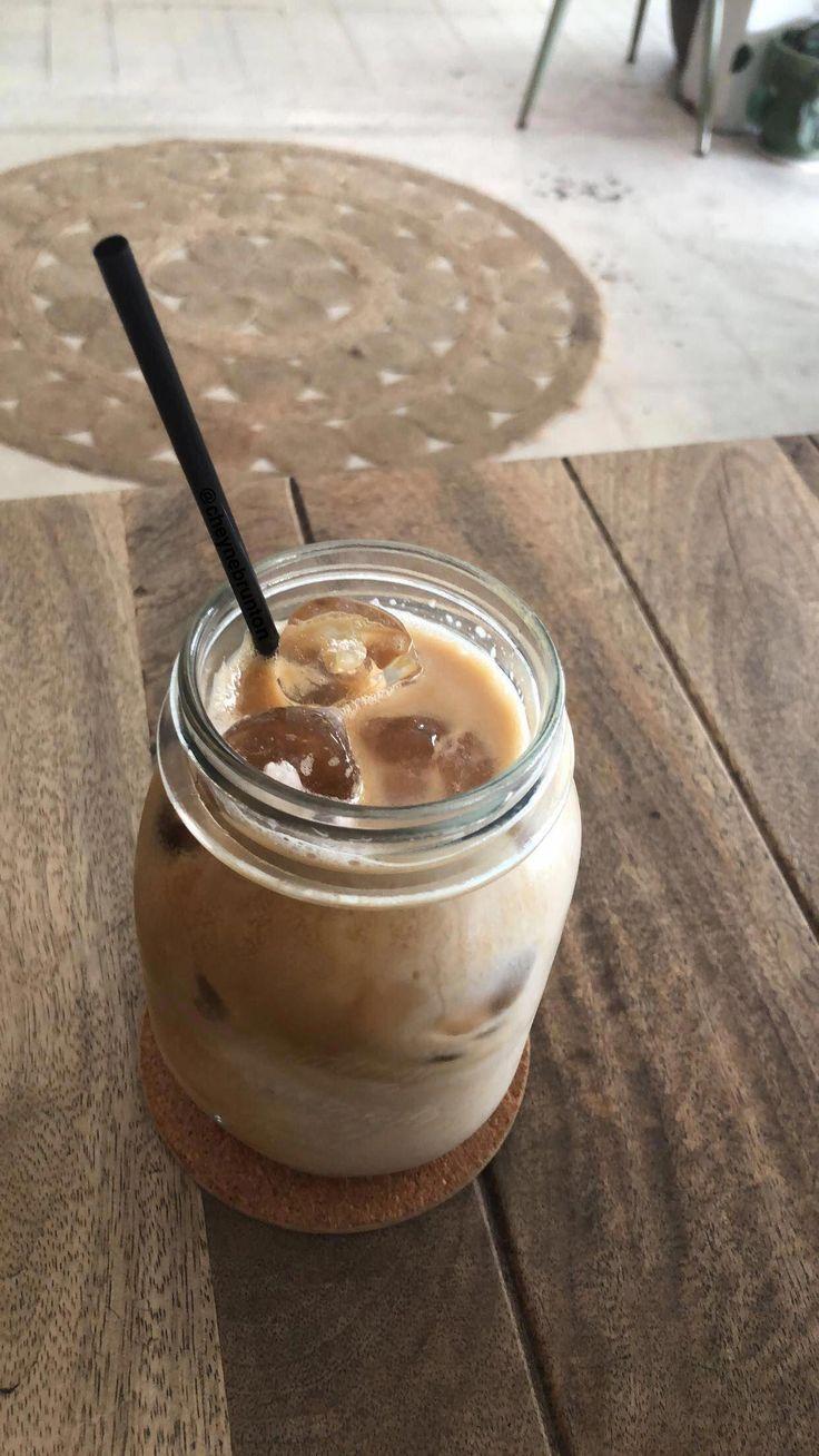 Coffee To Go Near Me #DiscountCoffeePods Post:8397805914