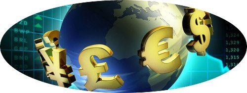 Wiele dostępnych walut i najkorzystniejszy spread.