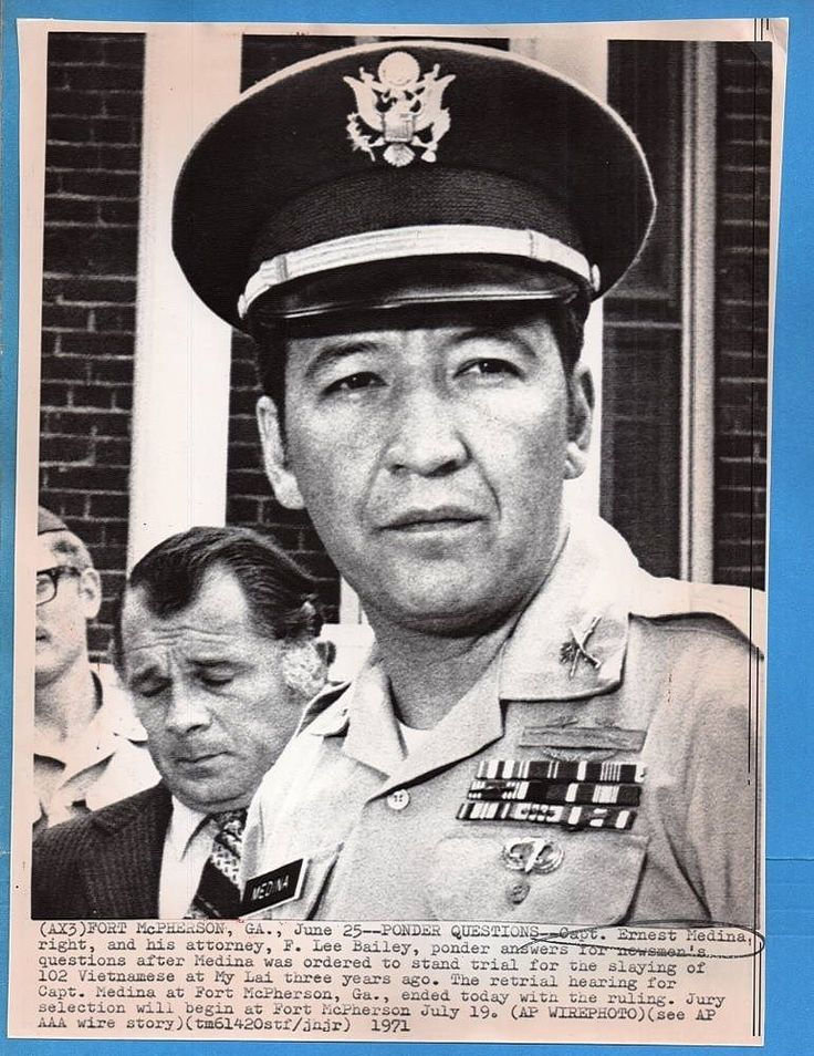 essay on why lai massacre was not a war crime Impact on vietnam war 4 william calley 5 survivors 6 trial 7 reactions at home 8 bibliography vietnam during the time of the my lai massacre.