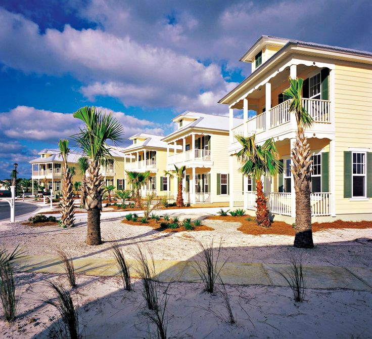 Gulf Of Mexico Vacation Spots In Texas: 59 Best Luxurious Beach Resorts Images On Pinterest