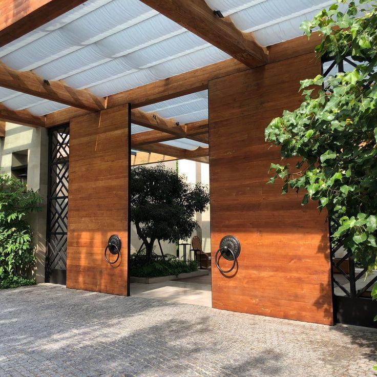 ROSEWOOD PHUKET UPDATED 2019 Hotel Reviews, Price