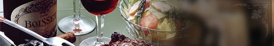 Recipes: Americas Most Wanted Recipes - olive garden's chicken scampi