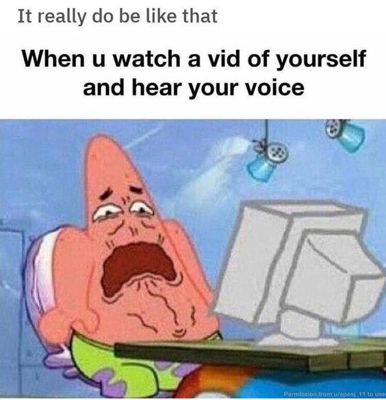 Spongebob Memes das ist nur lächerlich (40 Memes