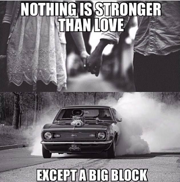 Best Funny Car Quotes Ideas On Pinterest Funny Car Memes
