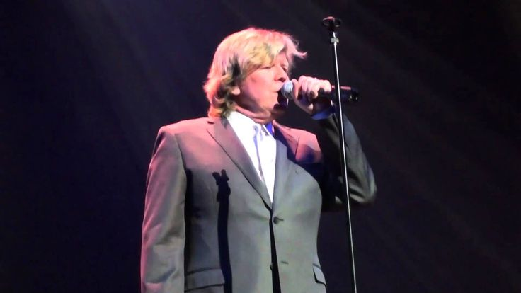 Jezebel   Karen's favorite Peter Noone's (Herman's Hermits) song
