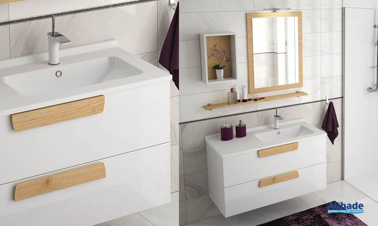 Las 25 mejores ideas sobre aubade salle de bain en for Salle de bain 94 jeu