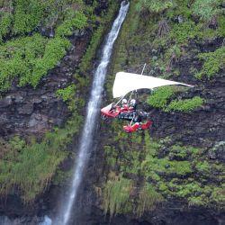 Maui revealed for things to do in Hawaii, Hawaii trip. | Hawaii Revealed