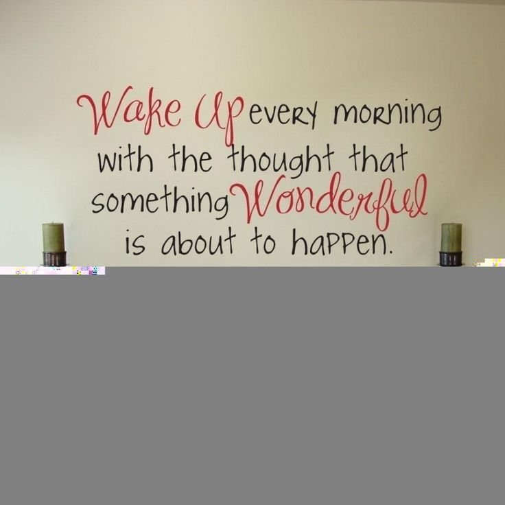wall quotes and sayings | ... Quotes About Life: Images Short Rhyming Poems And Funny Sayings On The