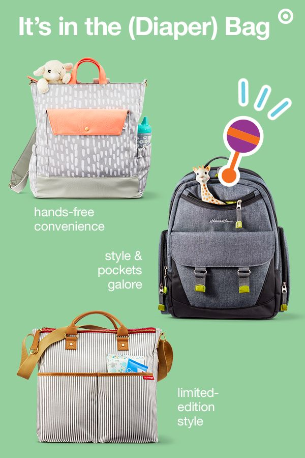 best 25 target backpack ideas on pinterest school bags marble backpack and new mac osx. Black Bedroom Furniture Sets. Home Design Ideas