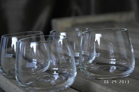 rolly bottom drinking glasses jpg 1500x1000