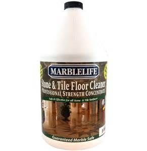 Marble Floor Cleaner Product - The Best Image Search