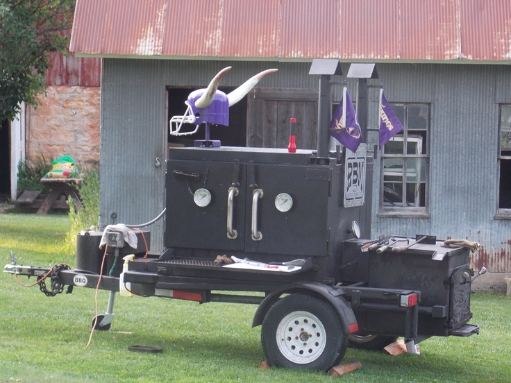 cool bbq smokers b b q smokers on pinterest smokers electric bbq and