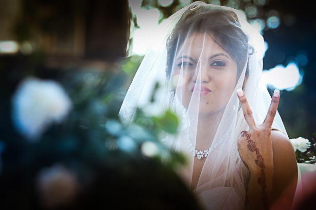 ✌️Photo by  Stenny Photography, Ahmedabad  #weddingnet #wedding #india #indian #indianwedding #weddingdresses #ceremony #realwedding #weddingoutfits #outfits #bride #groom #photoshoot #photoset #hindu #photographer #photography #inspiration #gorgeous #fabulous #beautiful #magnificient #love #europeanwedding #сristianwedding