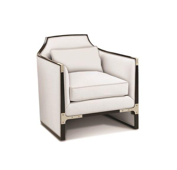 76 besten 现代家私 Bilder auf Pinterest Lounge-Stühle, Esszimmer