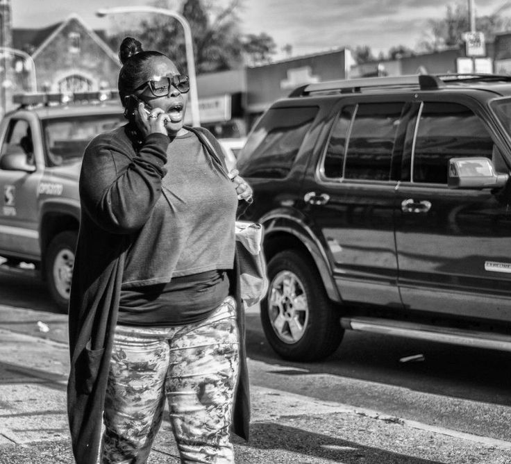 I told u #girl don't call me here!  www.hypophoto.com  #photography #photo #photooftheday #picoftheday #streetphotography #streetphoto  #philadelphia #philly #blackandwhite #streetlife #streetportrait #people #candid #candidphoto  #onthephone  #phone