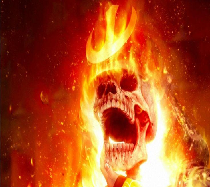 растение разводится фото на аву череп в огне современная девушка мечтает