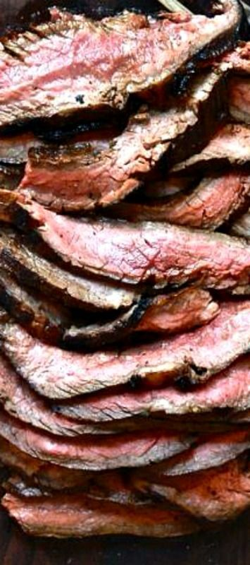 Slow-Cooked Roast Beef from Jacques Pepin. Slow roasted at 225 degrees for 5-6 hours creates the most flavorful mouthwatering beef dinner imaginable.