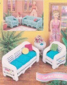 Best 25 Crochet Furniture Ideas On Pinterest Diy