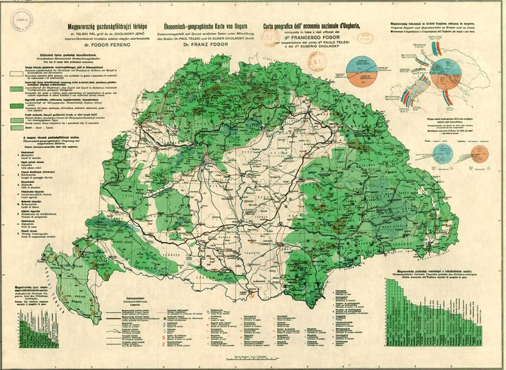 Magyarország_gazdaság_földrajzi_térképe_Dr_Teleki_Pál_gróf_és_Dr_Cholnoky_Jenő_közreműködésével_hivatalos_adatok_alapján_szerkesztette_Dr_Fodor_Ferenc....jpg (4457×3263)