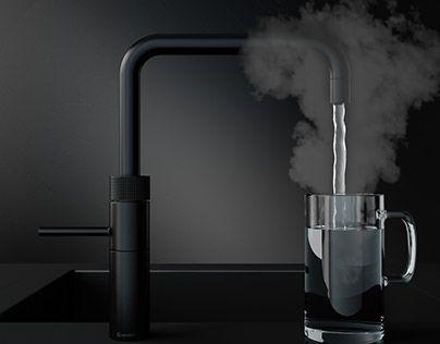 53 best ideas about keukenapparatuur kitchen hardware on. Black Bedroom Furniture Sets. Home Design Ideas