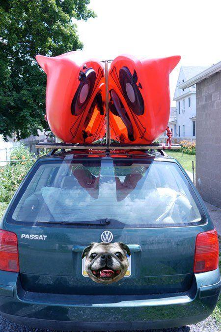1000 Ideas About Double Kayak On Pinterest Kayaks For