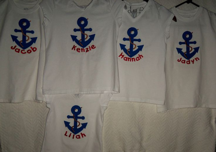 17 Best Cruise Quotes On Pinterest: 17 Best Images About Cruise Shirt Ideas On Pinterest
