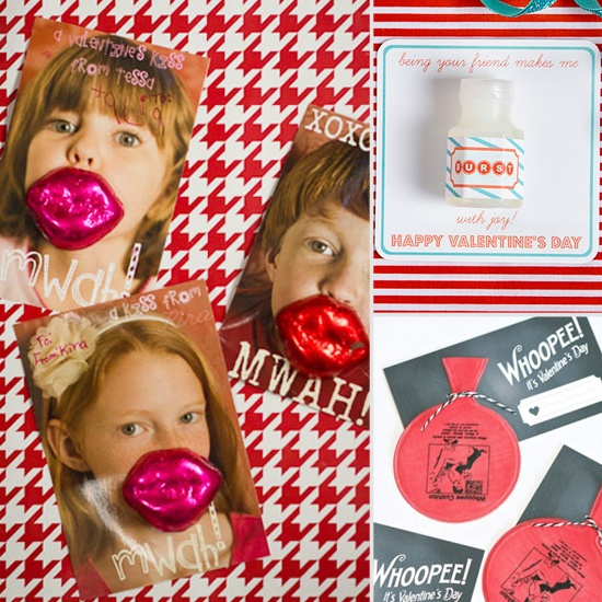 239 best images about School Valentines made with love on – Pinterest Valentine Cards for School