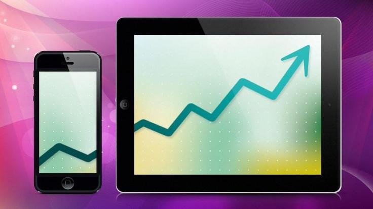 Claves del éxito en tu estrategia móvil