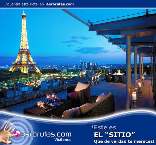 #Vive una experiencia llena de #lujo y #estilo en el maravilloso #Hotel Shangri–La en el corazón de #Paris. ¡Reserva Ahora! http://hoteles.aerorutas.com/templates/447771/hotels/366355/overview?roomsCount=1&rooms%5B0%5D.adultsCount=1&rooms%5B0%5D.childrenCount=0&currency=USD&currencySymbol=%24&lang=ess #France #Paris #Travel #tourism #luxury #turismo #viaje #vacaciones
