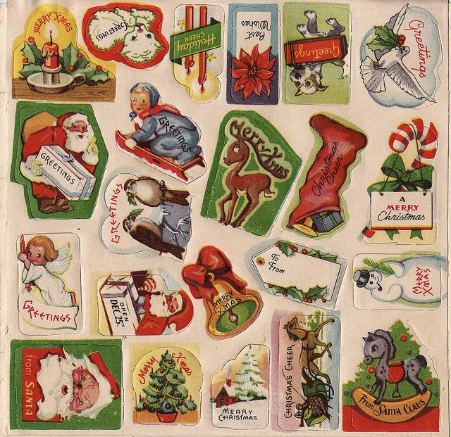 find this pin and more on lminas navidad by angelsmas