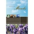 Essential Oil Miracles Book - 10 Pack