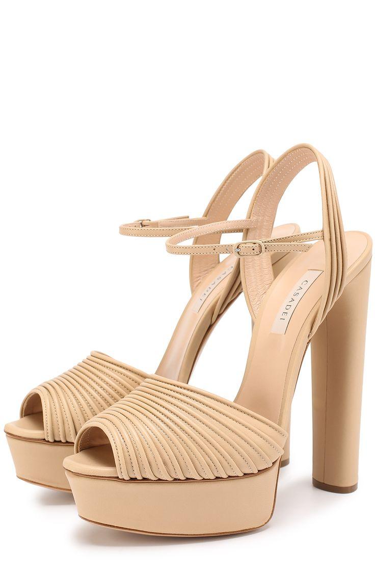 Обувь мужская женская   Shoesru