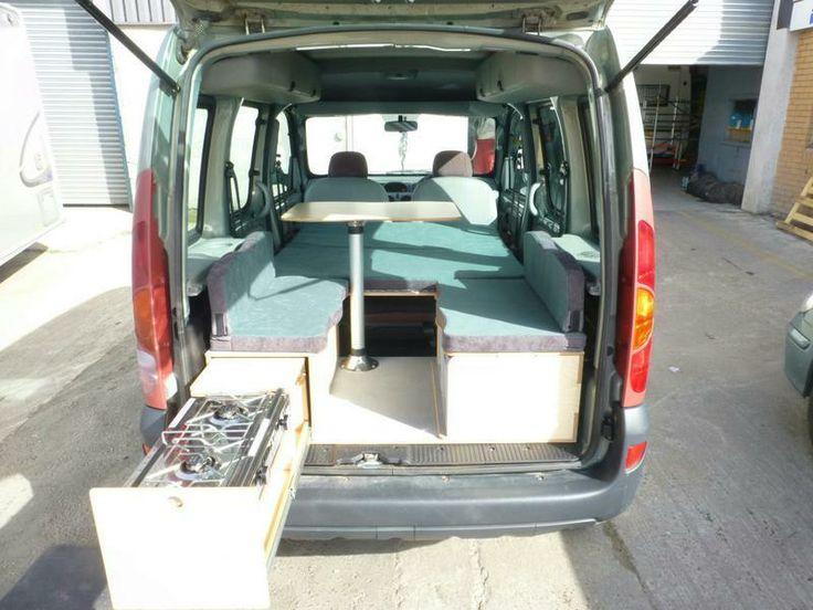 1000 images about vanlife on pinterest volkswagen. Black Bedroom Furniture Sets. Home Design Ideas