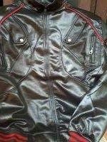 man jacket (metalic) 75000