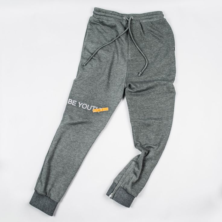 BE YOUTH TRACK PANTS - GREY  Buy Now on SALE  #bkc #bigkidclothing #womenfashion #mensfashion #menswear #todayskicks #todayslook #dailylook #dailypic #streetstyle #streetwear #kicks0l0gy #vscodaily #lifestyle #fashion #nike #fashiondaily #teamcozy #ootd