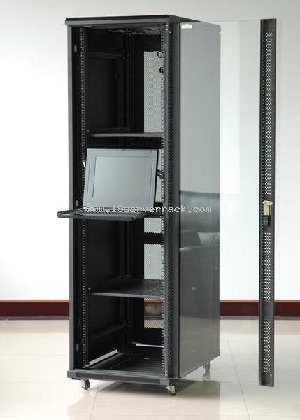 Server Racks 42u Bf6642