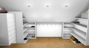 """Résultat de recherche d'images pour """"chambre et dressing sous toit"""""""