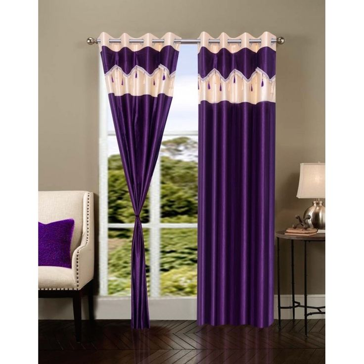 ideas window large designer room drapery living phenomenal drapes blinds treatments size jcpenney custom near me of online curtains