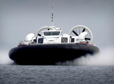 9 best hovercraft ideas images on pinterest home made homemade homemade hovercraft pictures file photo a hovercraft speeds across the forth estuary in scotland scotlandislandshomemadediy solutioingenieria Image collections