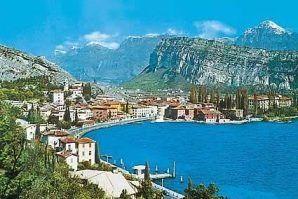 Garda (Lago di Garda)