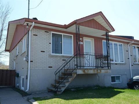 Maison à vendre à Sainte-Anne-des-Plaines, Laurentides, 268, Rue de Beaupré, 20175109 - Centris